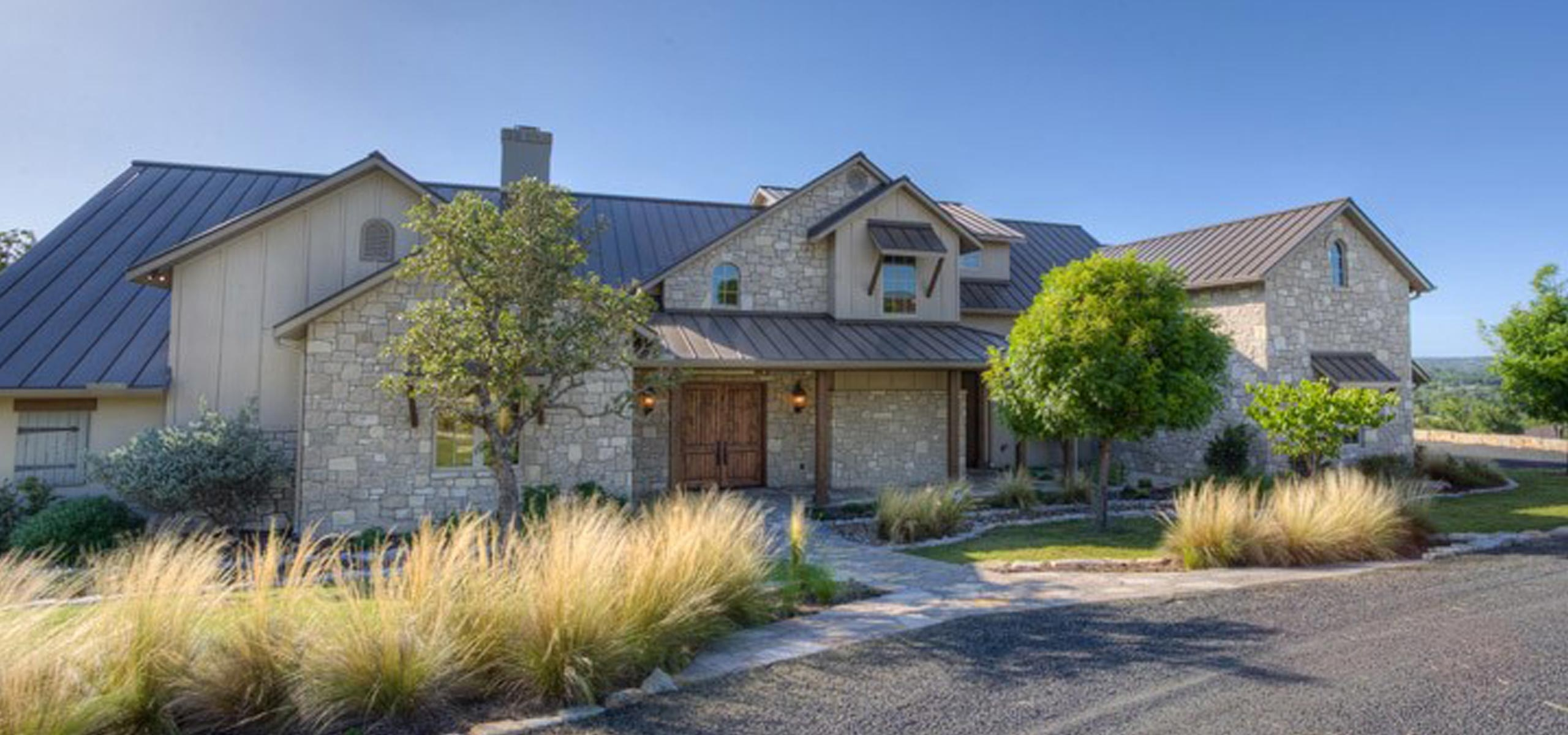 100 Texas Farmhouse Homes Farmhouse Beauty Circa