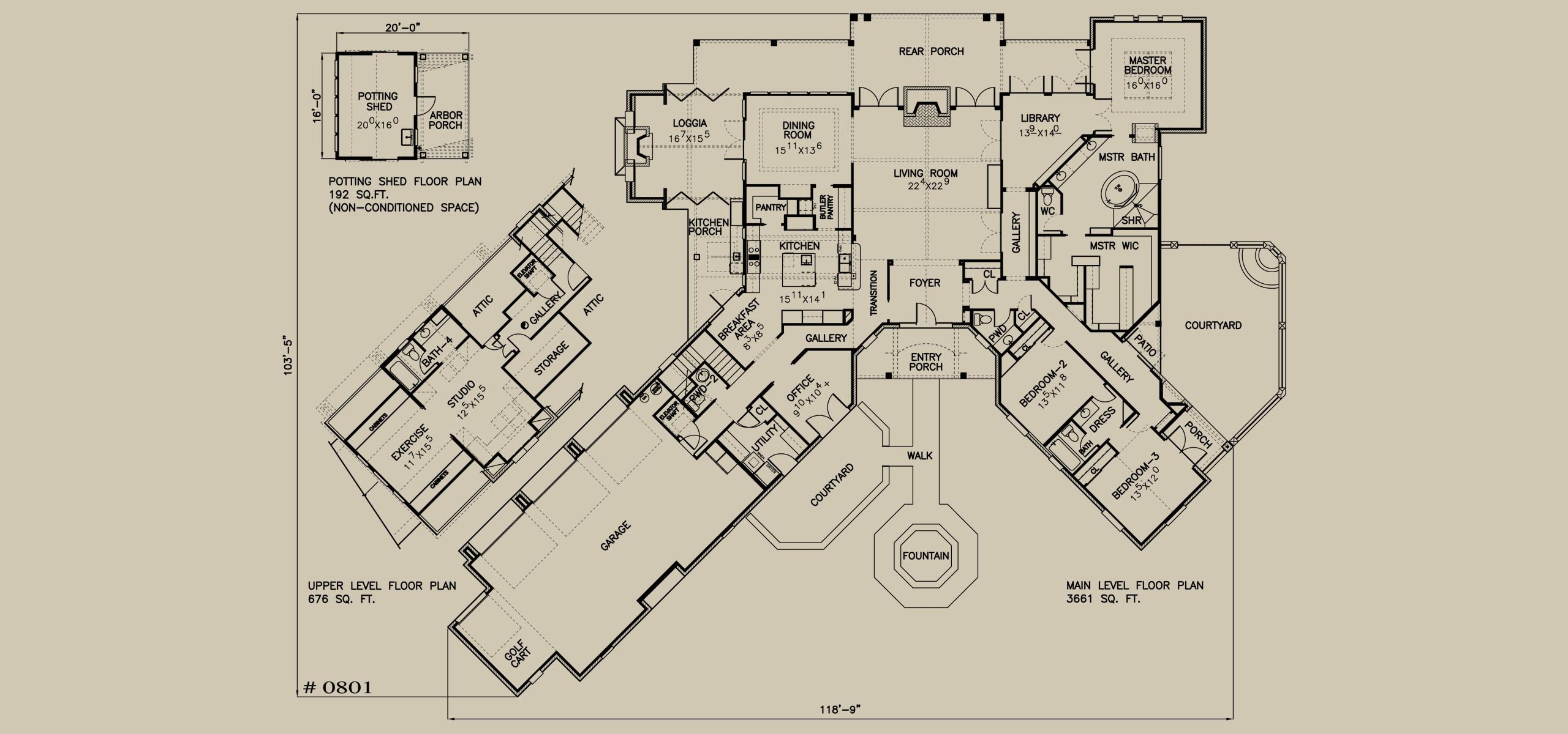 Click to download the floor plan.