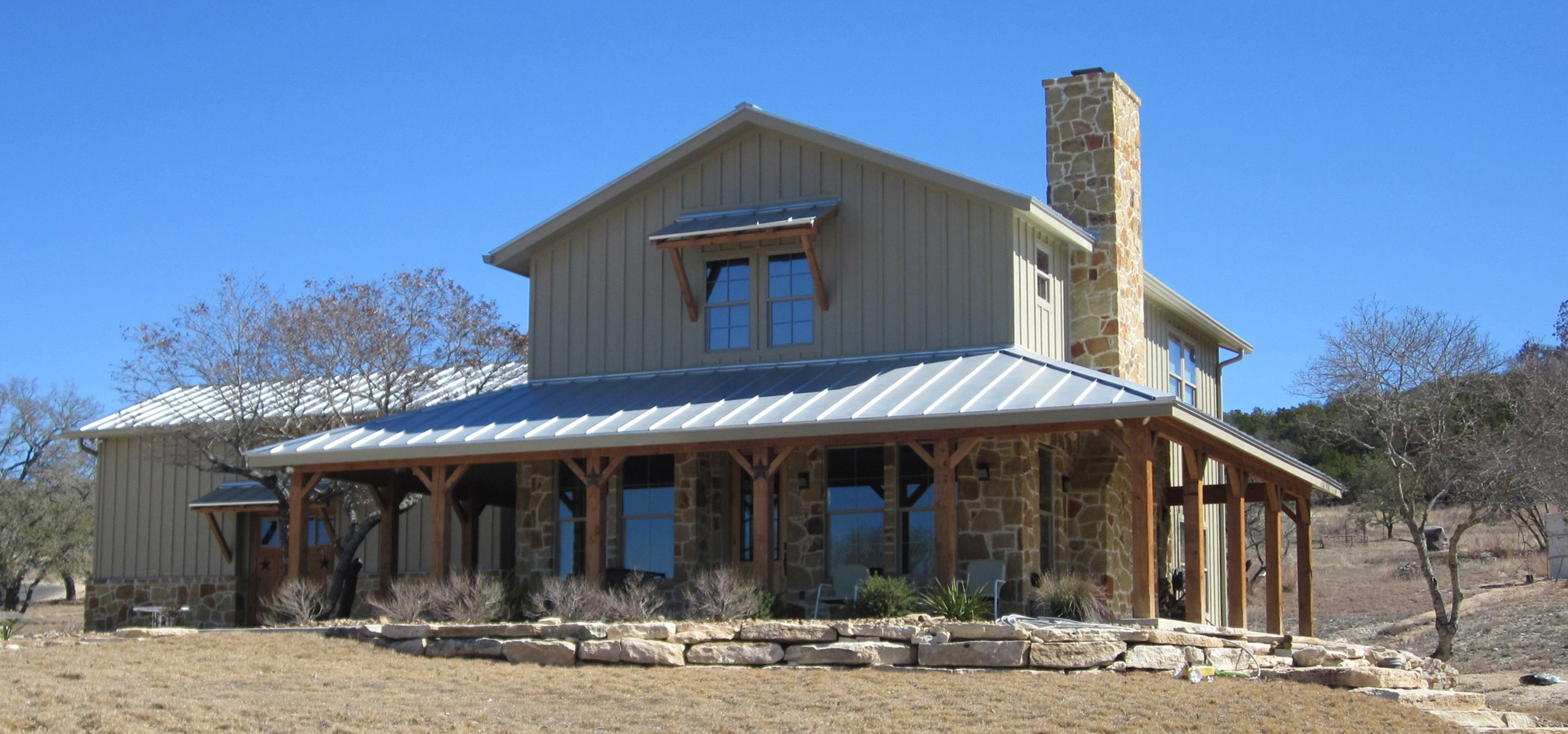 Home texas home plans for Texas ranch style home plans