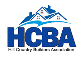Hill Country Builders Association