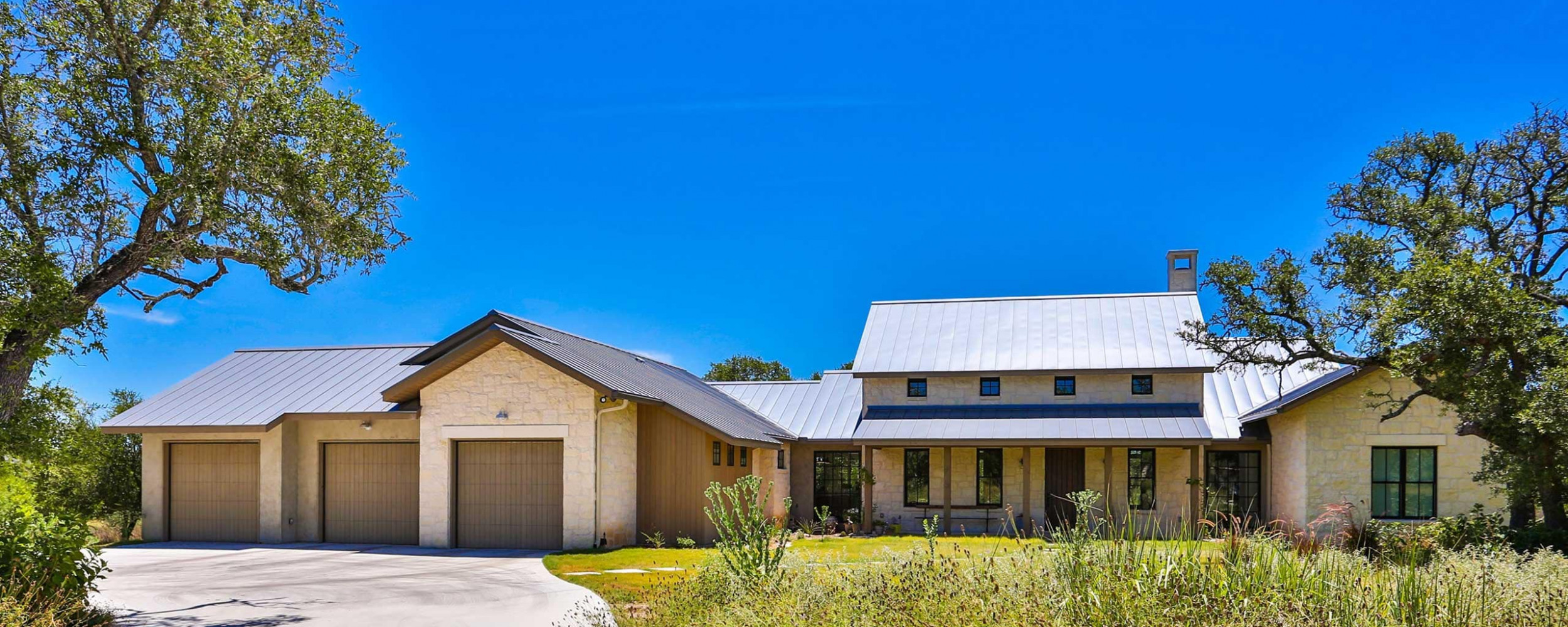 Welcome To Texas Home Plans Llc Tx