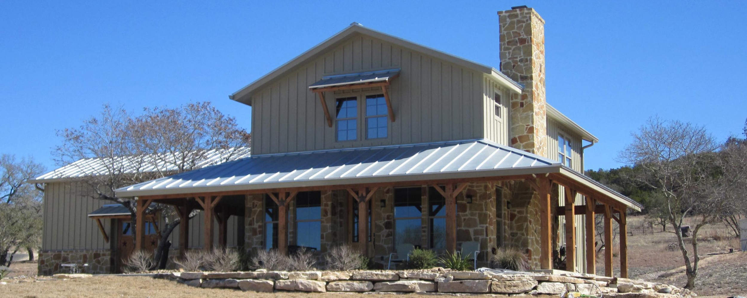 Welcome to Texas Home Plans, LLC - TX Hill Country's Award ... on drawing with a 2 car garage house plan, free cabin plan, blueprint construction house plan, free wooden chair plan, 40-60 house plan, free home plan, free barn plan, free duplex plan, square ranch house floor plan, free family reunion ideas, free farm plan, country ranch house floor plan, open ranch style home floor plan, free blueprints, ranch style house plans with open floor plan, simple ranch house plan,